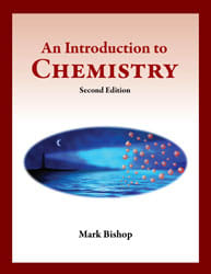 An Introduction to Chemistry - Chemistry First