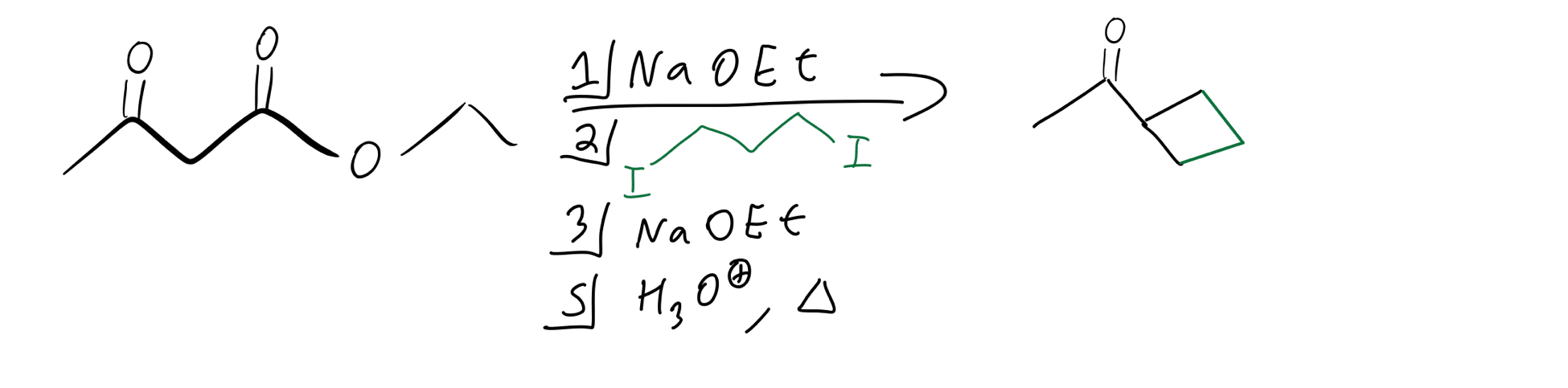 Cyclic-alkylation-reagents
