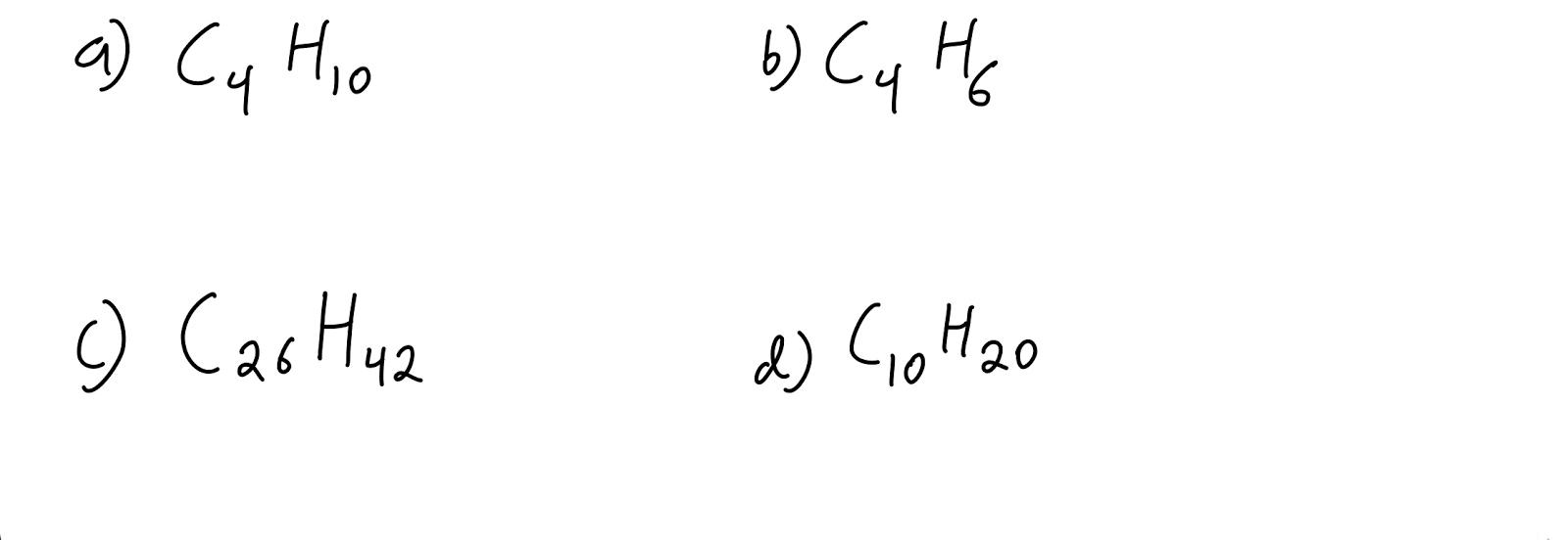 Molecular-formula-blank