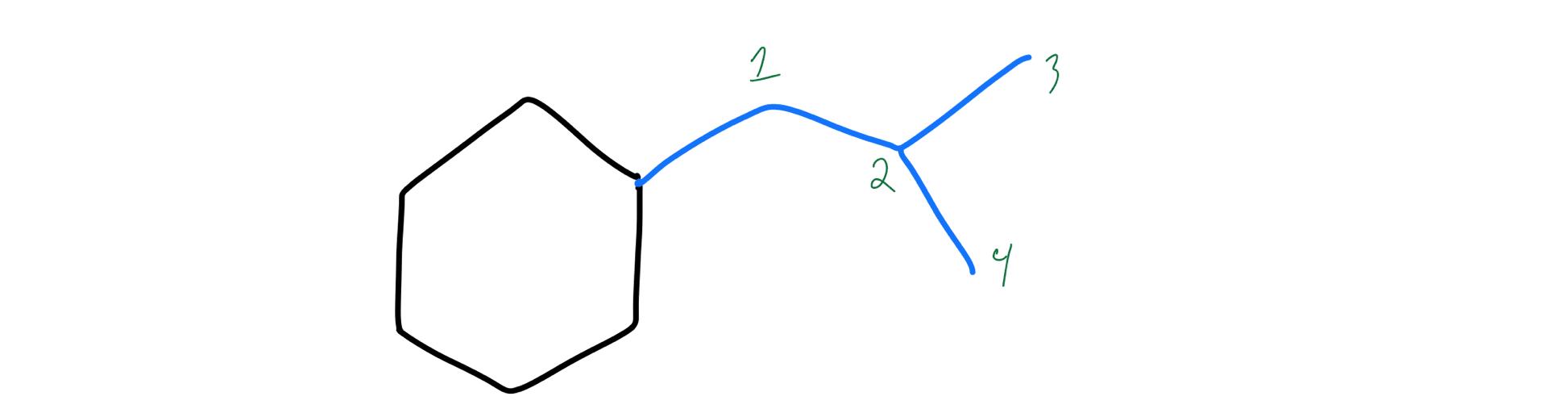 Isobutyl