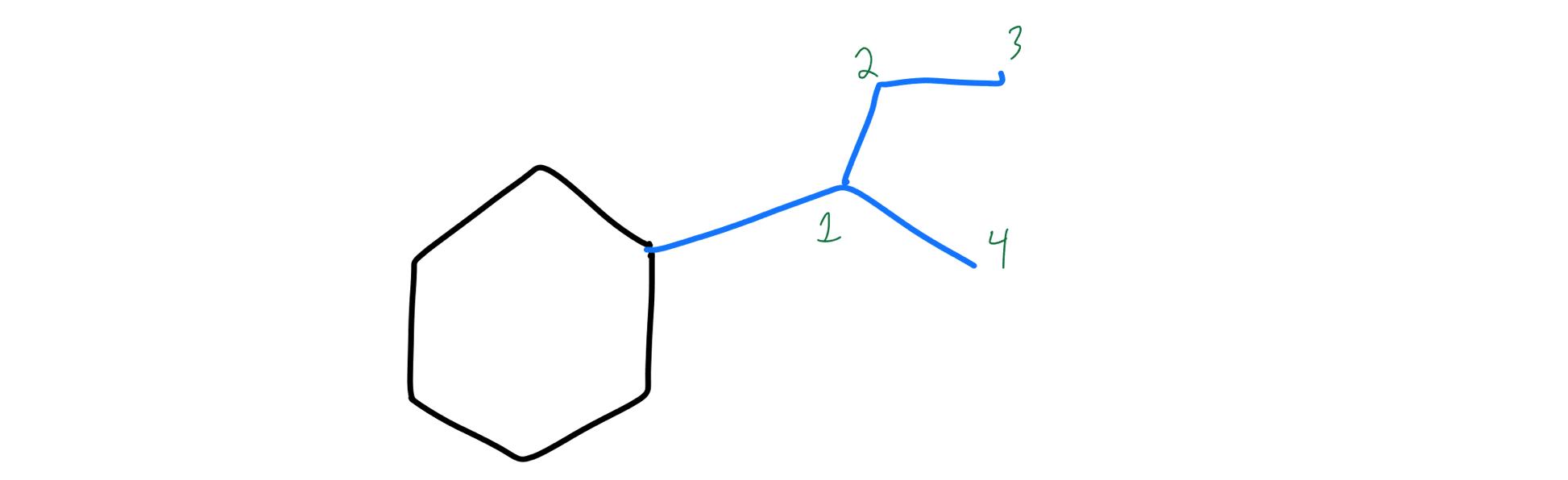 Sec-butyl