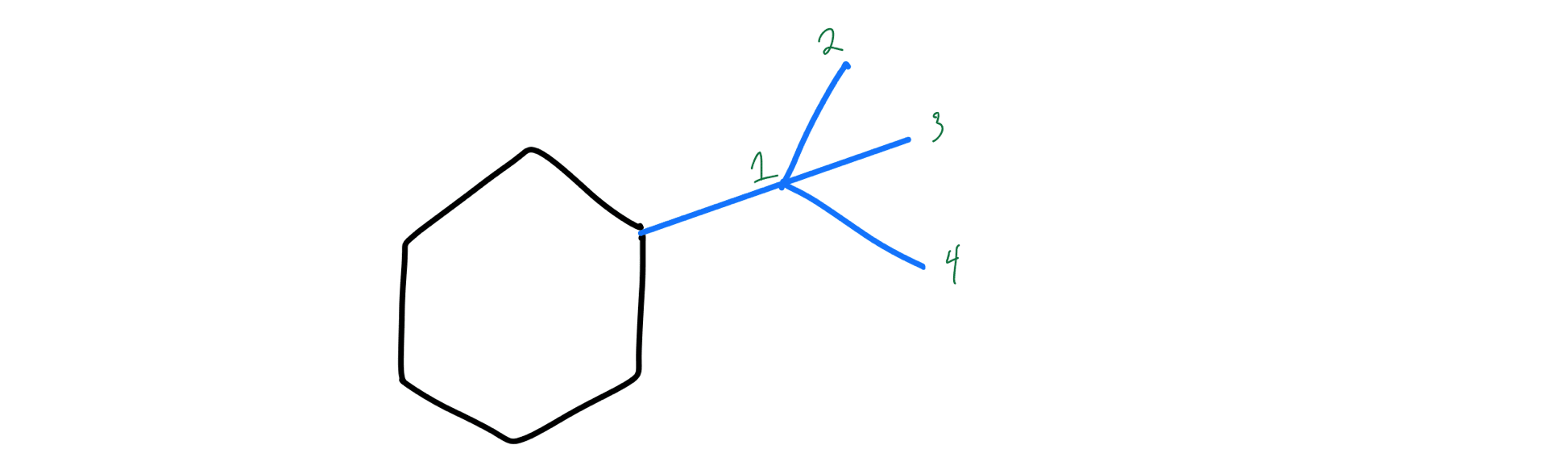 Tert-butyl