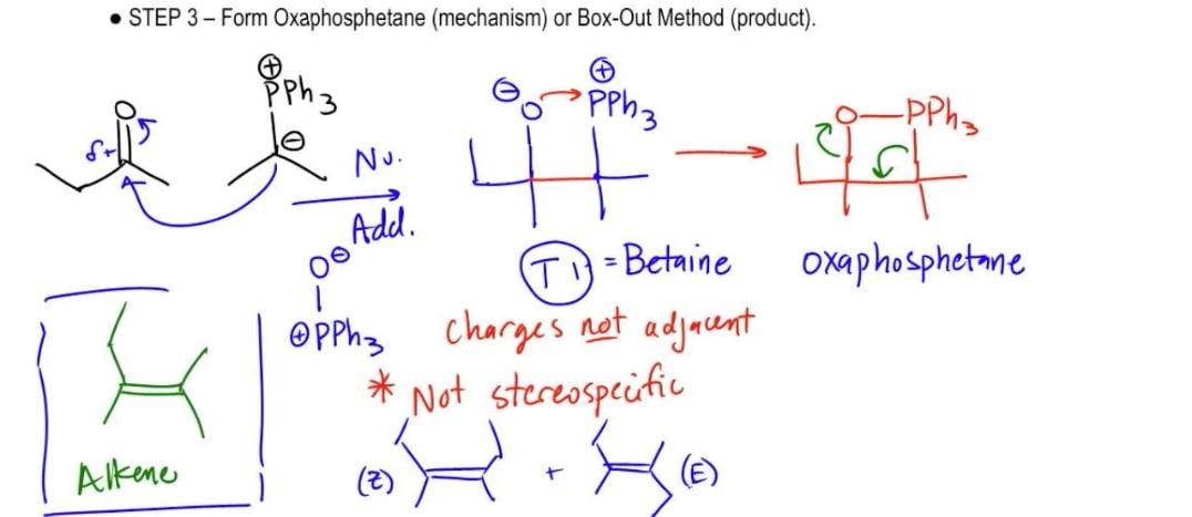 Wittig-full-mechanism