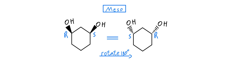 IMG_313A33783E79-1.jpegmeso-cyclohexanediol