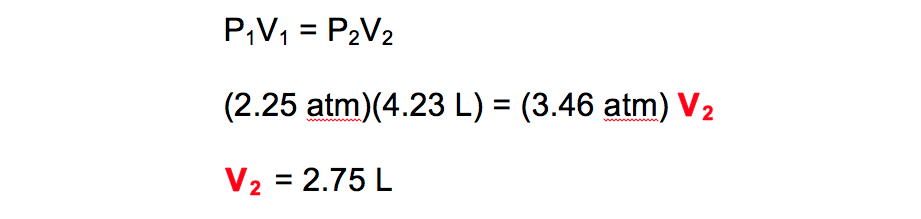 Solving-Missing-Variable-V2