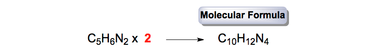 Molecular-Formula