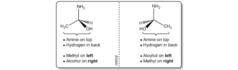 1-aminoethanol blank
