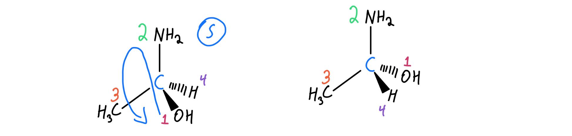 1-aminoethanal
