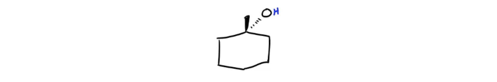 Product-of-Epoxide-with-LiAlH4