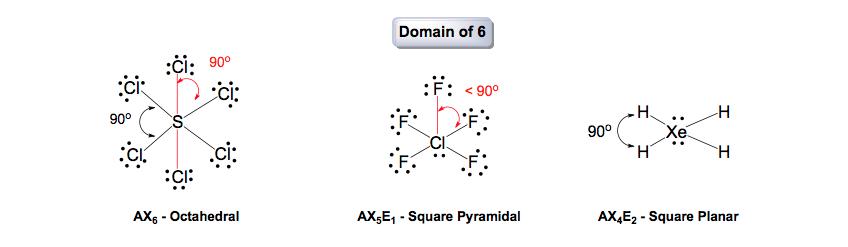 Molecular-Geometry-Domain-6
