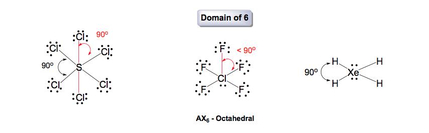 Electronic-Geometry-Domain-6