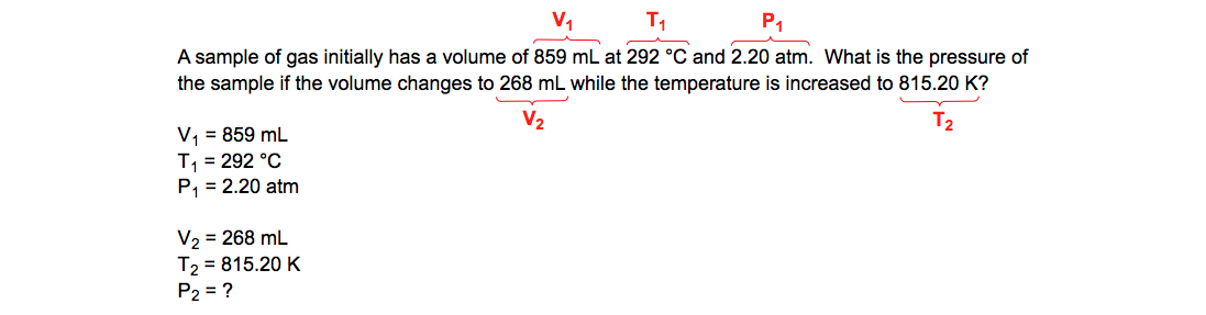 Combined-Gas-Law-Variables-worksheet-thermodynamic-variable