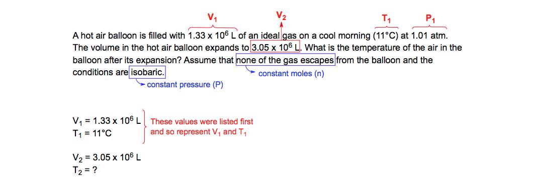 Charles-Law-V1-T1-V2-T2-variables-examples-calculator-worksheet