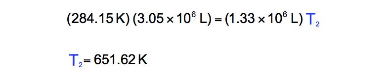 Charles-law-isolating-variable-V1-T1-V2-T2