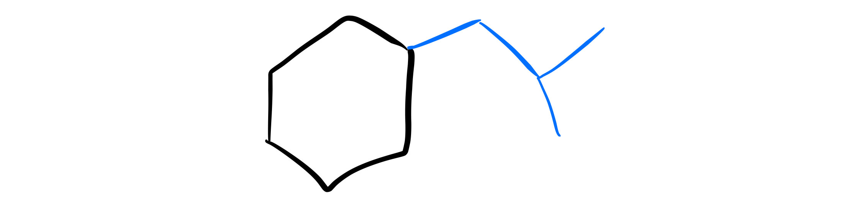 Sec-butylcyclohexane