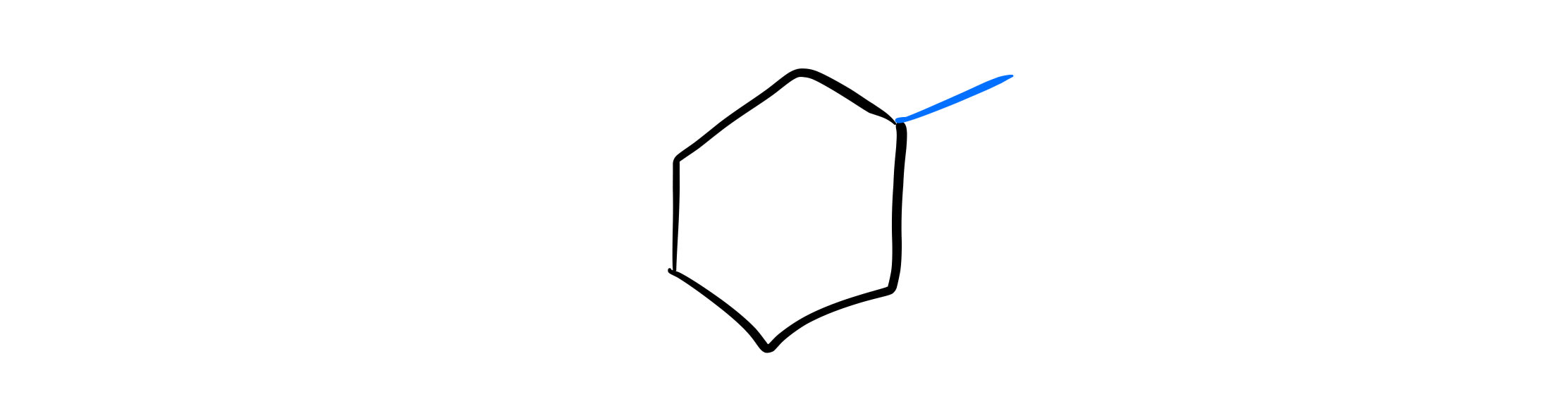 Methylcyclohexane