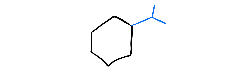 Isopropylcyclohexane