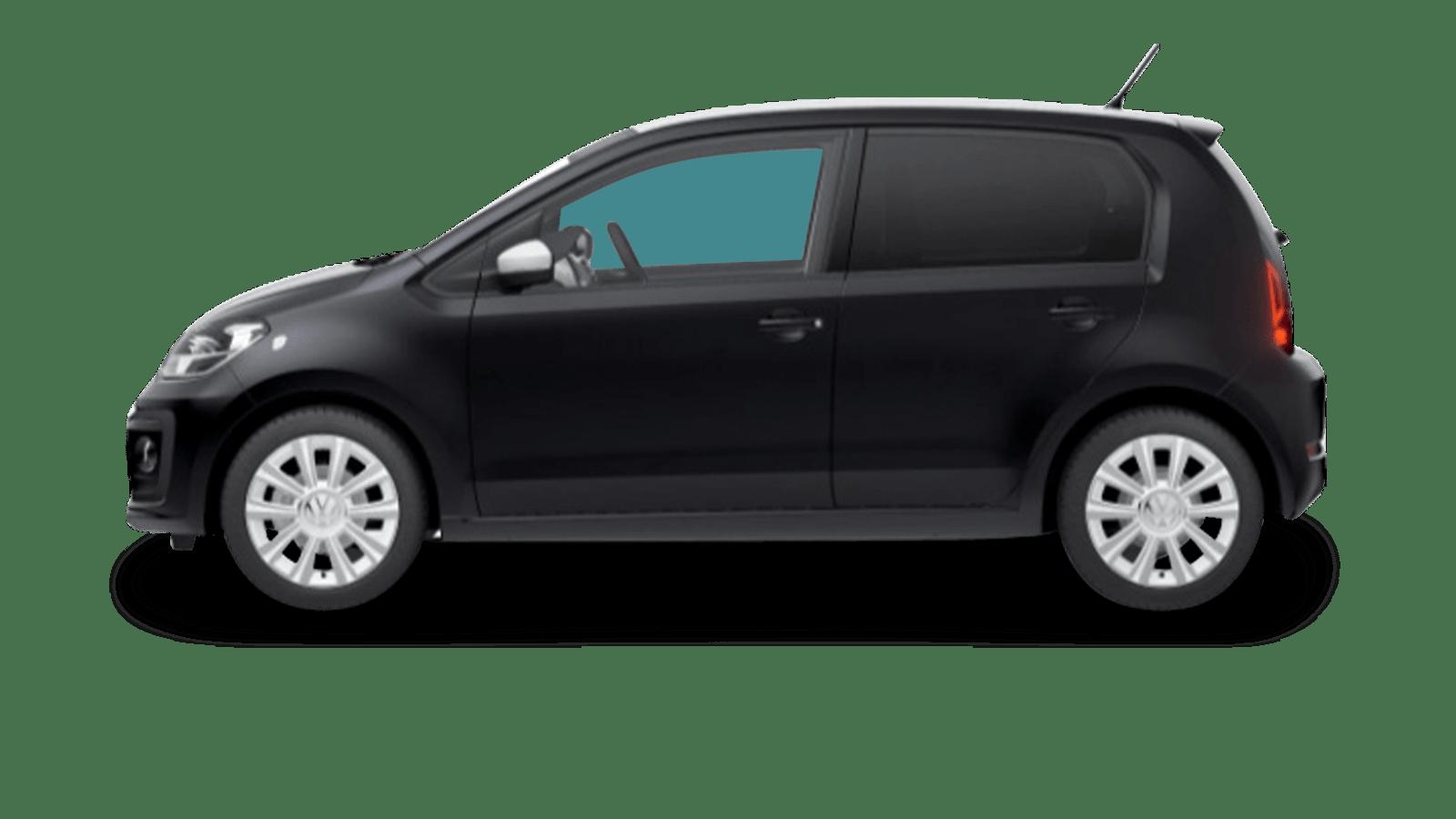 ŠKODA Kodiaq Grey back - Clyde car subscription
