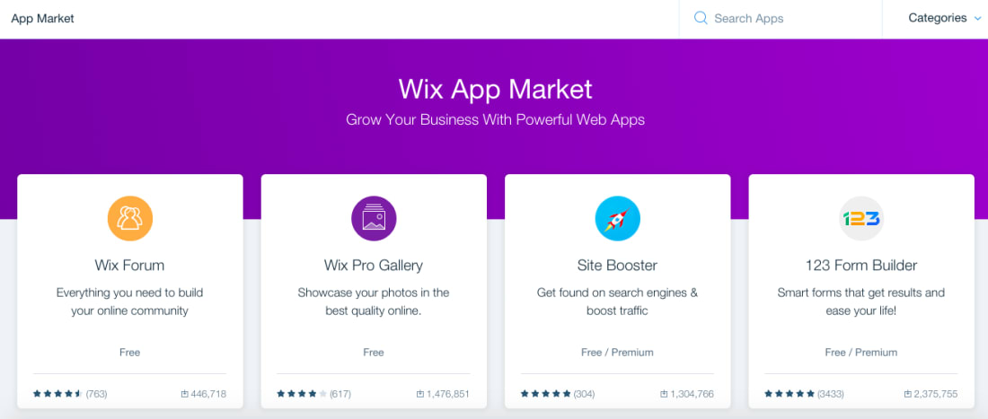 wix review-10