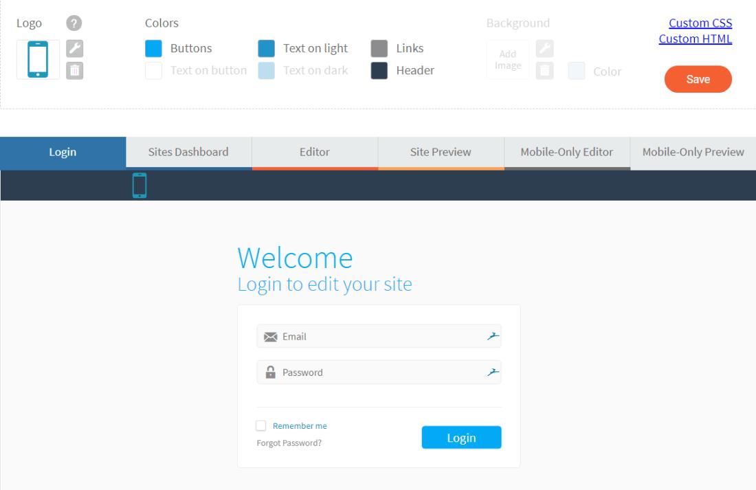 Duda Review A Powerful Platform For Web Design Agencies