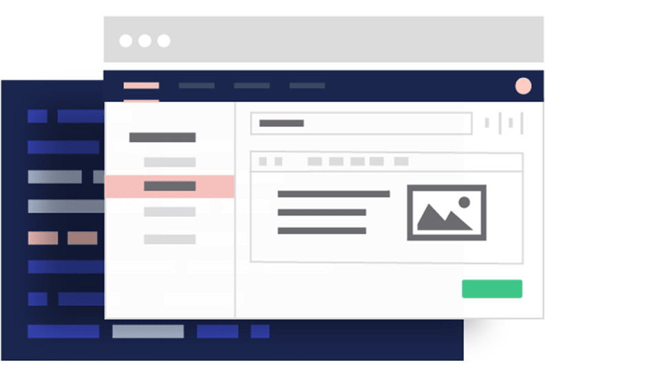 """Umbraco Launches Heartcore, the Most Intuitive Headless Content Management System (CMS) to Manage Large Volumes of Content Across Any """"Smart"""" Platform"""