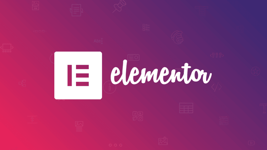 Elementor Hits 3 Million Sites, Becomes Fastest-Growing Web Building Platform