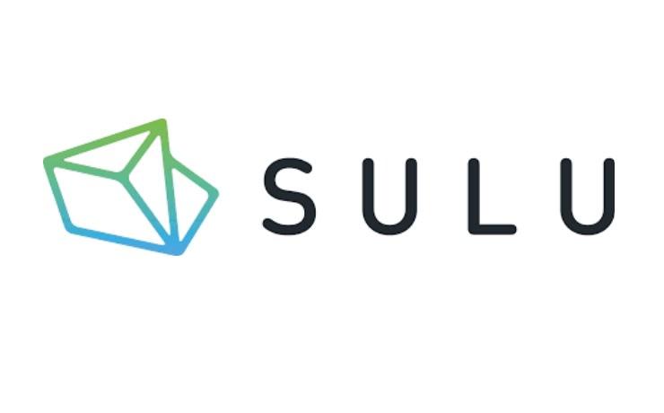 Sulu, the Symfony CMS