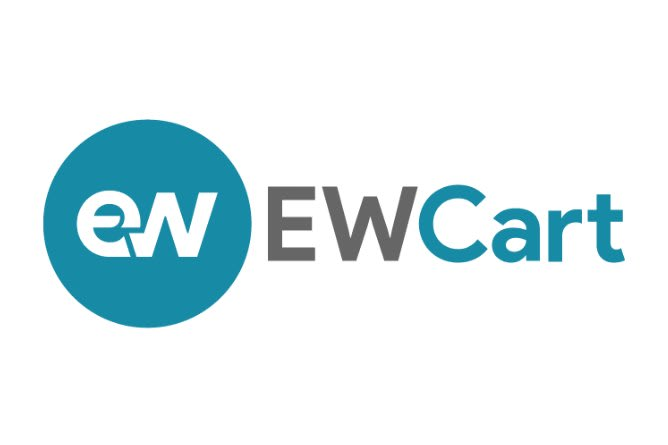 EvoWeb Technologies Releases EWCart, First eCommerce Platform to Provide Free Dedicated Developer Along With Platform