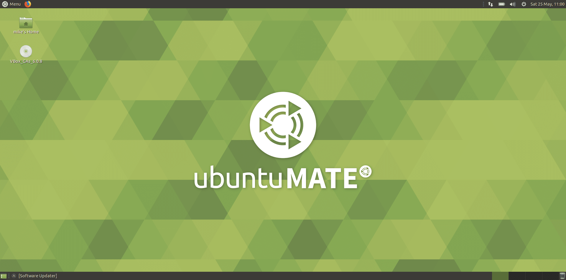 Ubuntu MATE Review