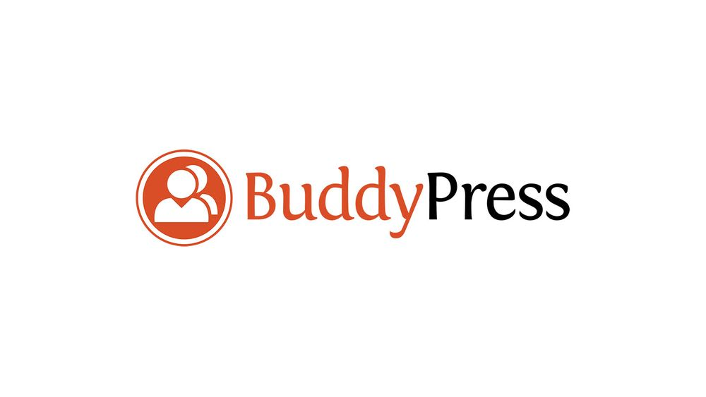 BuddyPress 4.2.0 Maintenance and Security Release