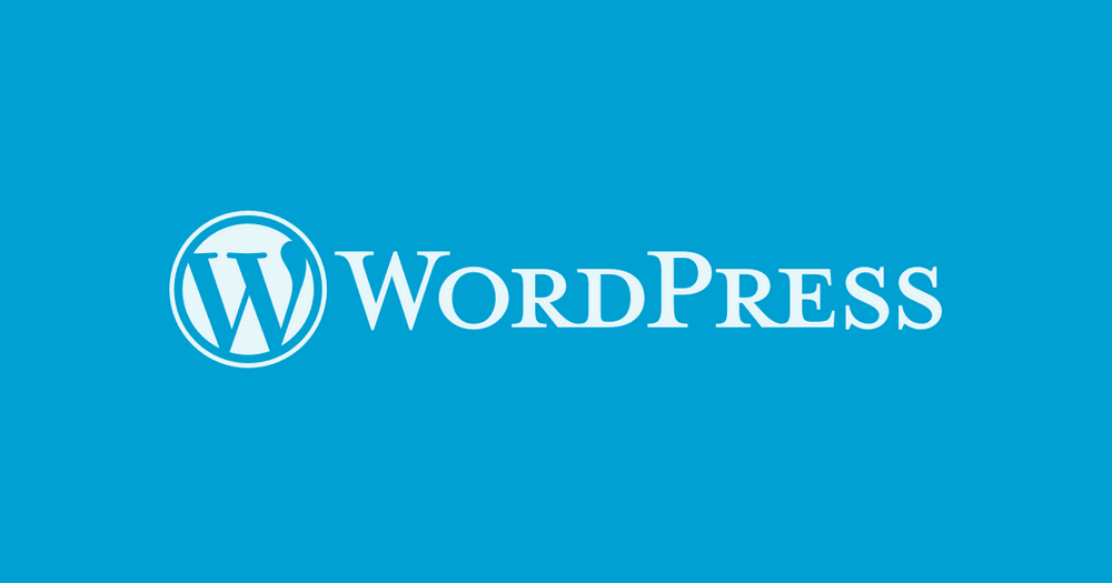 WordPress 5.1 is Out - Brings Site Health and More to Bloggers Everywhere