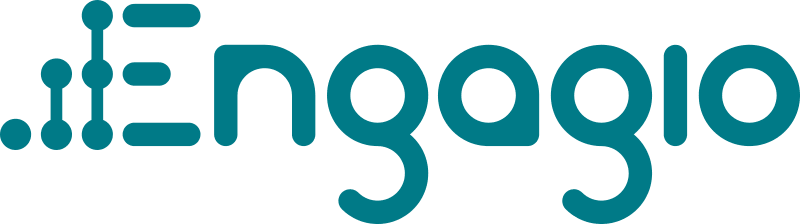 Engagio Launches First Engagement-Based Attribution Capability for Measuring Both Marketing and Sales Impact