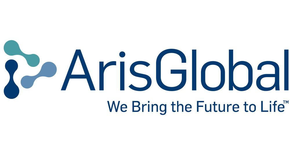 ArisGlobal Launches Enterprise-Level Document Management Platform