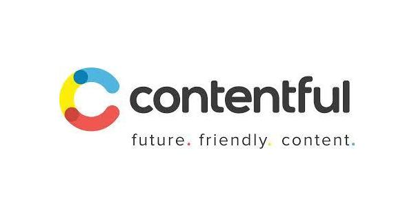 Contentful Announces Authoring Hub for the Enterprise