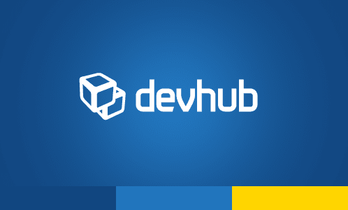 How DevHub Bolts On To Your Existing Martech Stack