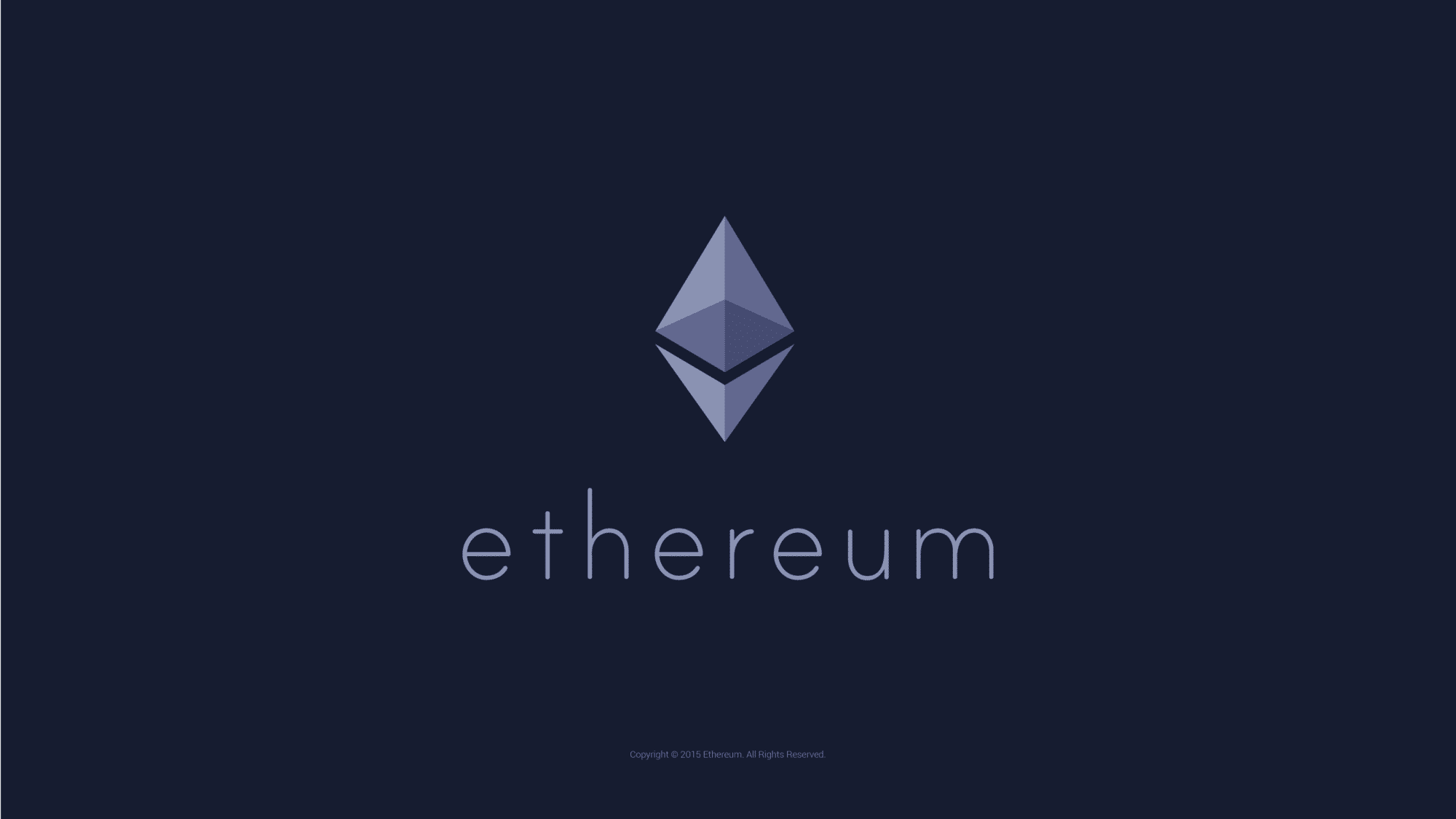 Ethereum's upcoming hard fork to further fuel wider cryptocurrency rally