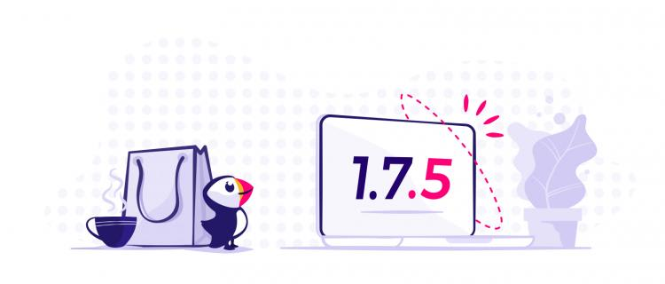 PrestaShop 1.7.5.0 Now Available - Brings New Features to Users
