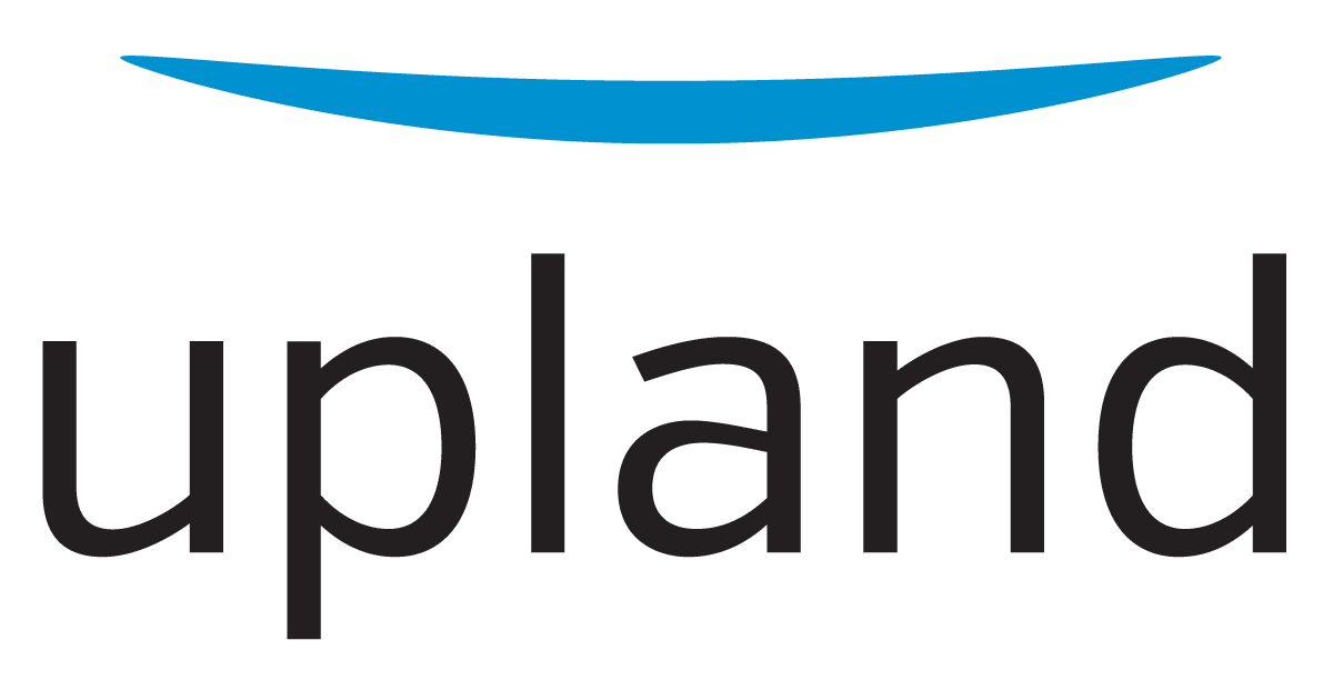 Upland Software Acquires Adestra