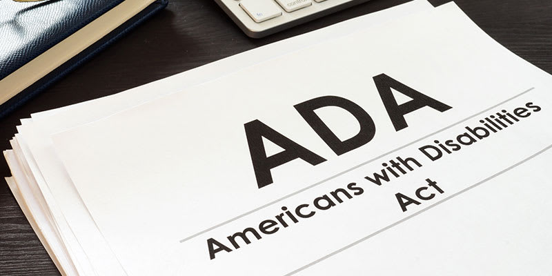 Why Your Website Has to Be Just as ADA Compliant as Your Office Building