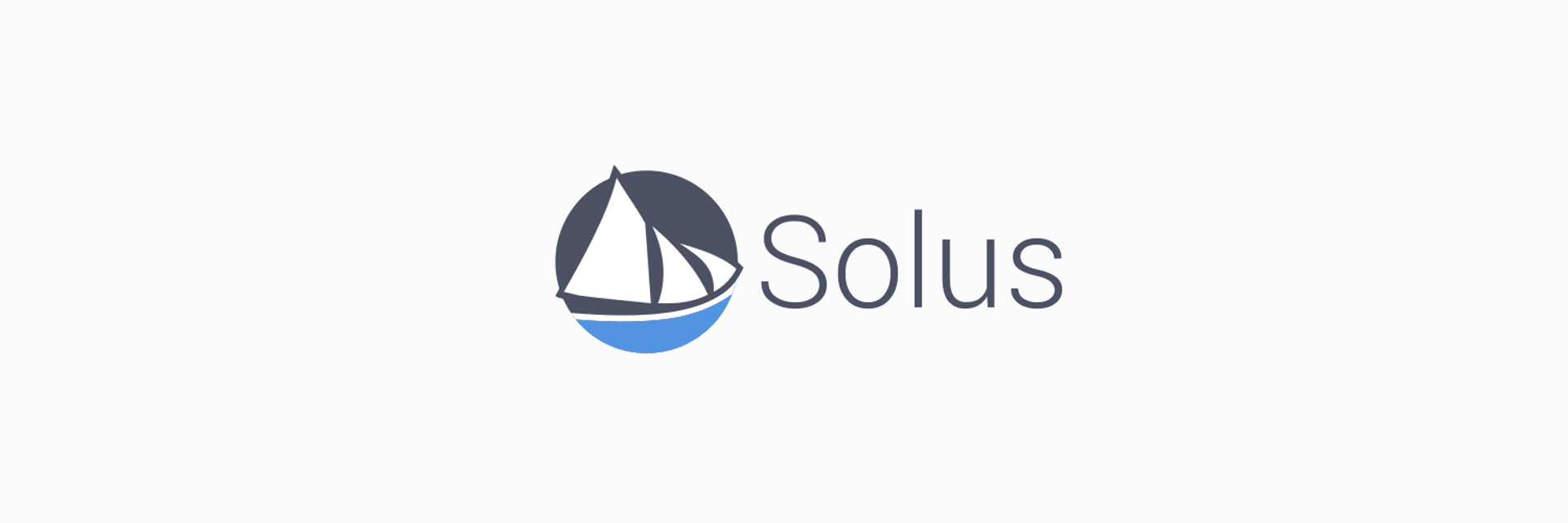 Solus Founder Disappears - Team Loses Access to Patreon Funds