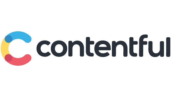 Contentful responds to market shift with new partner program