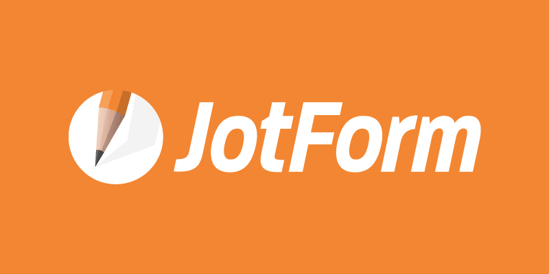 New JotForm PDF Editor Automates PDF Creation