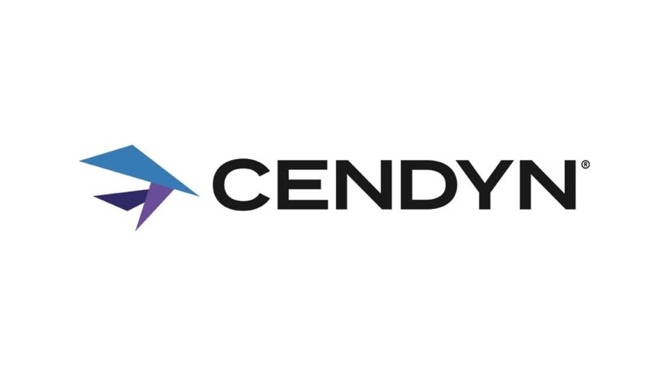 Cendyn integrates with Sitecore via Hedgehog to elevate real-time marketing personalization