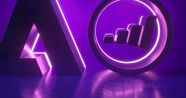 Adobe to Acquire Marketo