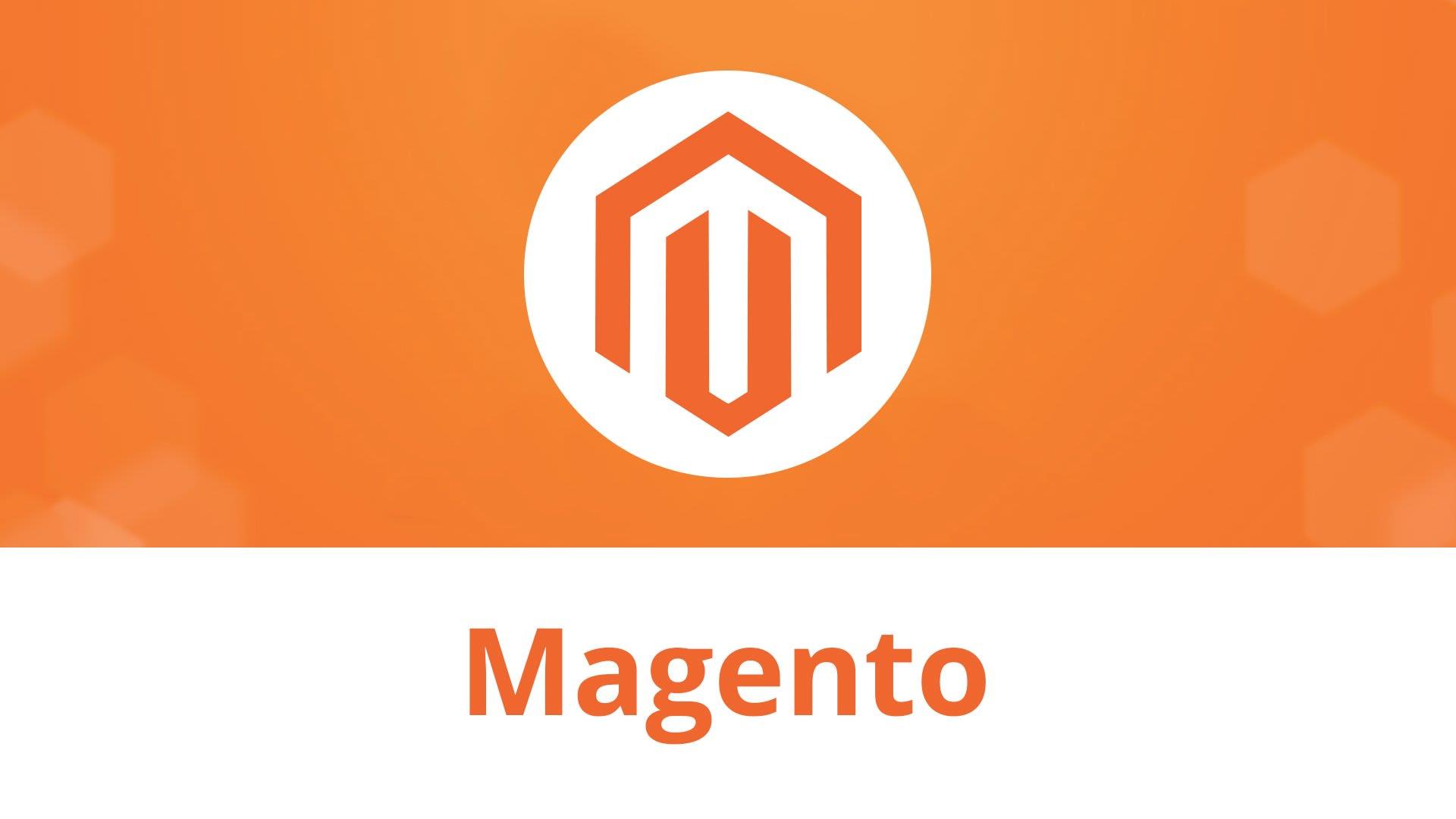 Adobe Sucks Magento into their Dark Experience Cloud