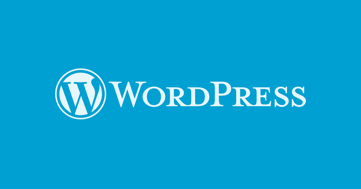 Why WordPress Has All the Tools You Need Out of a CMS