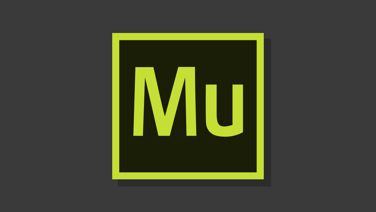 The End Of Adobe Muse And What It Means For Users