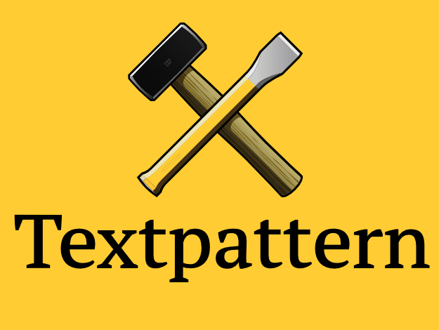 Textpattern CMS 4.7.0 beta released