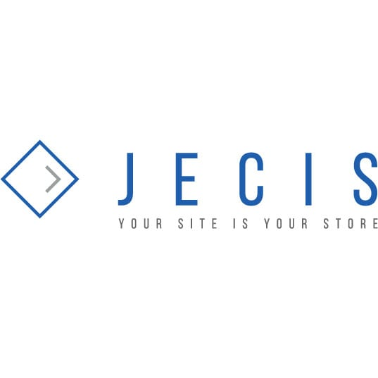 Kleiber Digital launches JECIS – The First E-Commerce Framework for JCR-compliant CMS Solutions
