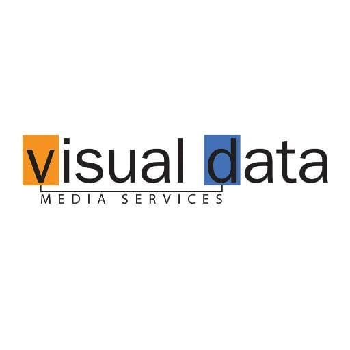 Visual Data Launches Content Management Platform
